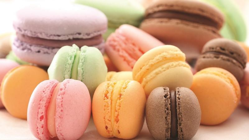 Our Flavours – Daniela's
