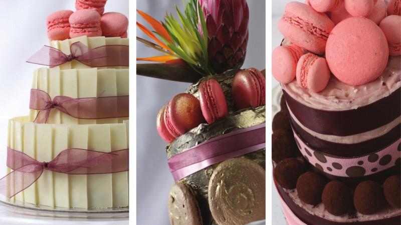 Macaroons-3images