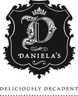 Daniela's